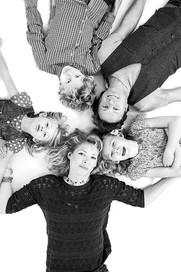 Family Portraiture_19.jpg