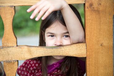 Child Photography_57.jpg