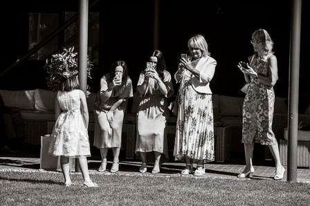 Wedding Group Shots_021.JPG