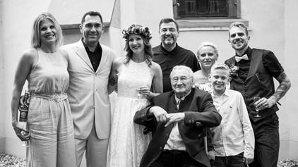 Wedding Group Shots_008.JPG