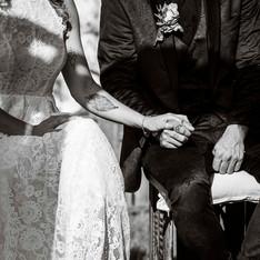 Wedding Ceromony_032.JPG