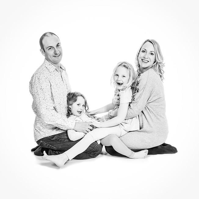 Family Portraiture_56.jpg