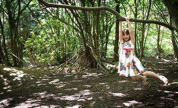 Child Photography_26.jpg
