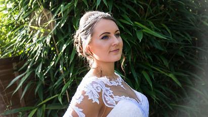 Wedding Portrait Photography_151.jpg