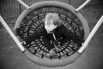 Child Photography_32.jpg