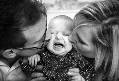 Newborn Photography_10.jpg