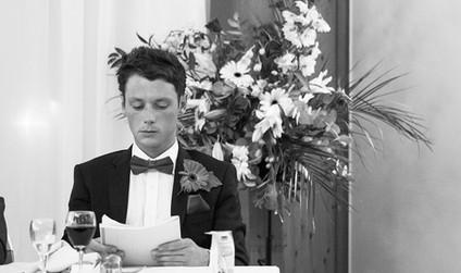 Wedding Moments_199.jpg