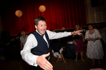 Wedding After Party_107.JPG