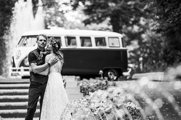 Wedding Couple Photography_041.JPG