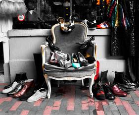 Lifestyle Product Photography_044.jpg