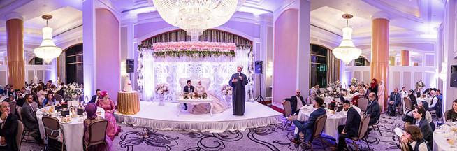 Wedding Moments_183.jpg