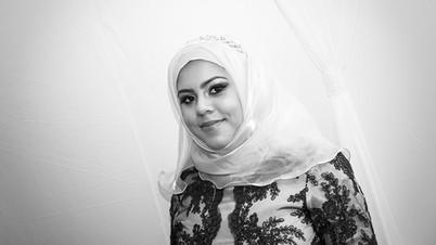 Wedding Portrait Photography_167.jpg