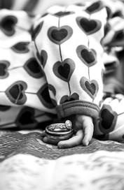 Newborn Photography_16.jpg