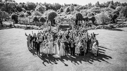 Wedding Group Shots_022.JPG