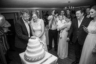 Wedding After Party_154.jpg