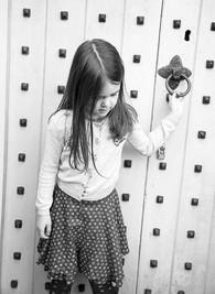 Child Photography_37.jpg