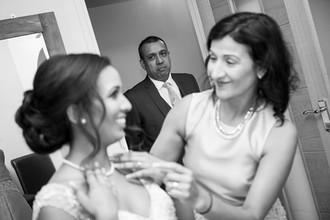 Wedding Moments_204.jpg