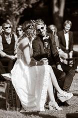 Wedding Ceromony_030.JPG
