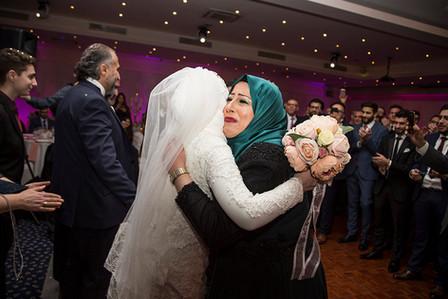 Wedding Moments_215.jpg