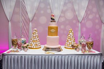 Wedding Details_211.jpg