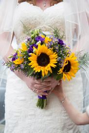 Wedding Details_199.jpg