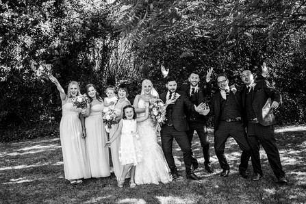 Wedding Group Shots_024.JPG
