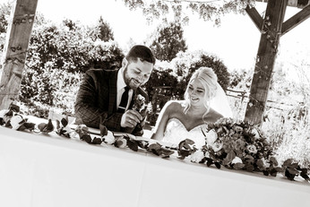 Wedding Ceromony_050.JPG