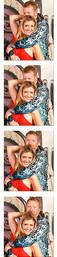 Photo-booth Fun_04.jpg