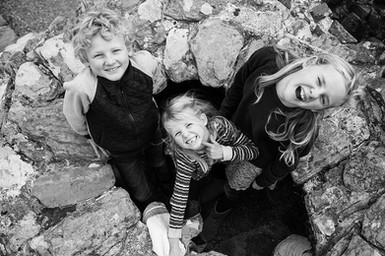 Child Photography_59.jpg