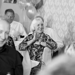 Wedding Moments_193.jpg