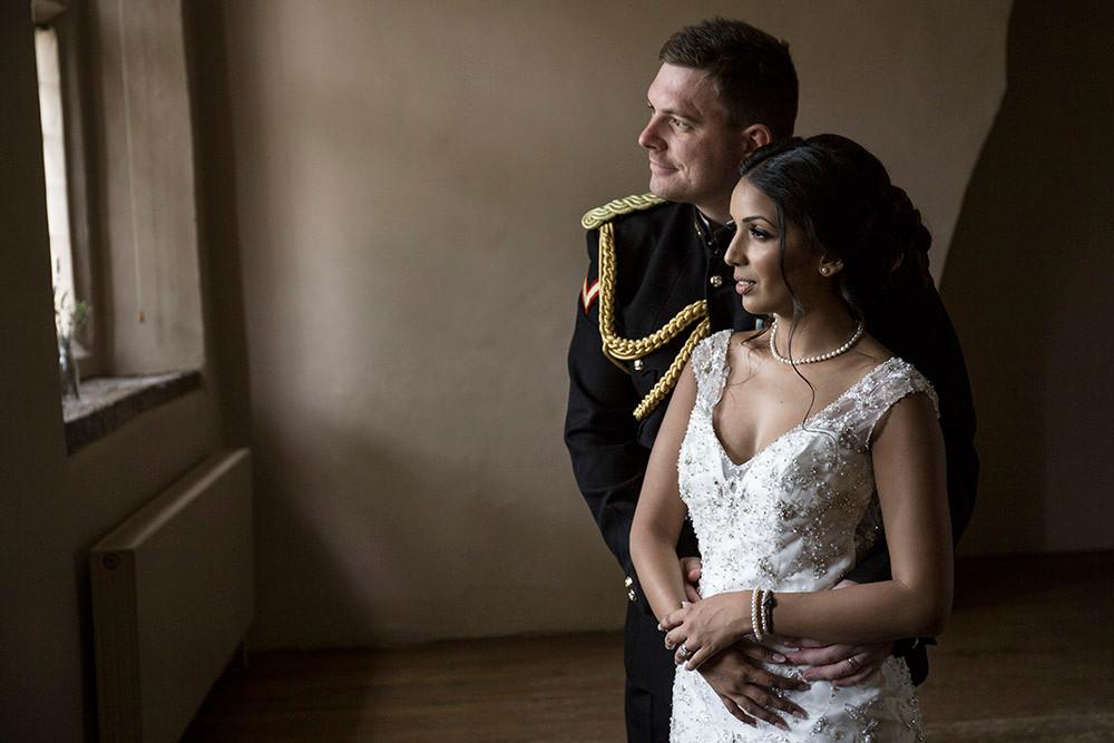 Wedding Couple Photography_152.jpg