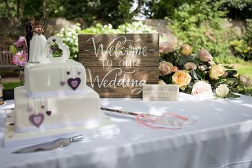 Wedding Details_210.jpg