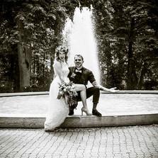 Wedding Couple Photography_032.JPG