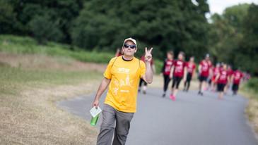 WTW Charity Walk_173.jpg