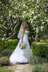Wedding Portrait Photography_137.JPG