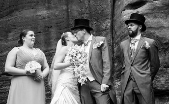 Wedding Group Shots_046.jpg