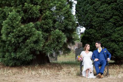 Wedding Couple Photography_009.jpg