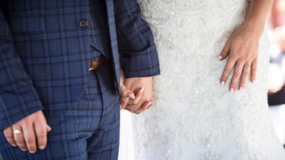 Wedding Ceromony_045.JPG