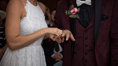Wedding Ceromony_017.JPG