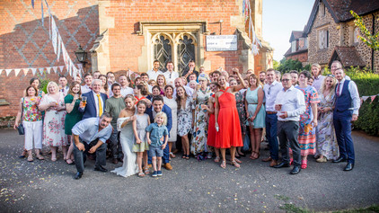 Wedding Group Shots_007.jpg