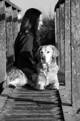 Pet Photography_19.jpg