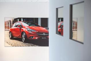 Interior Photography_007.JPG