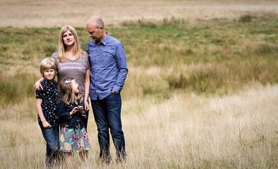 Family Portraiture_05.jpg