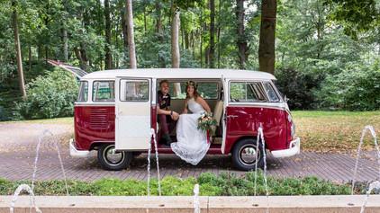 Wedding Couple Photography_042.JPG