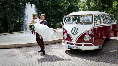 Wedding Couple Photography_034.JPG