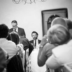 Wedding Portrait Photography_129.jpg