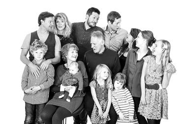 Family Portraiture_23.jpg