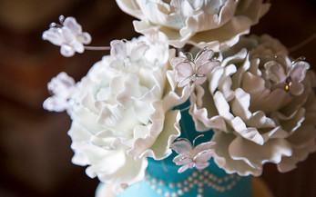 Wedding Details_187.jpg