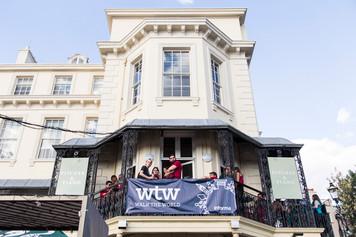 WTW Charity Walk_181.jpg