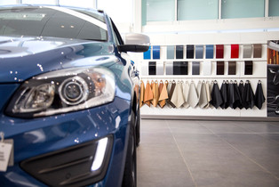 Showroom Photography_010.jpg